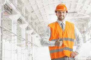 training ISO 45001