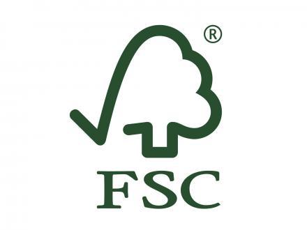 Sertifikasi Hutan Dengan Standar FSC