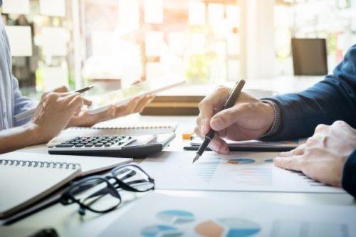 training audit internal