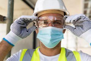 tujuan undang-undang keselamatan kerja